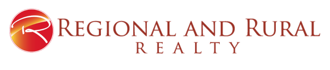 Regional and Rural Realty -